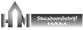 Stucadoorsbedrijf HAM